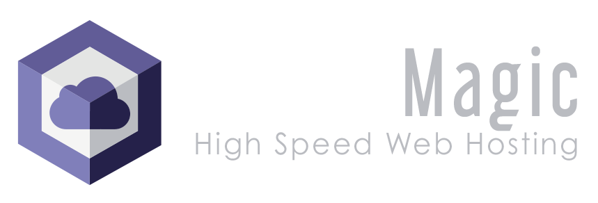 High Speed Web Hosting | CloudsMagic